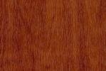 Вишня текстурная 69 СС8069