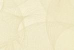 Глобусы жемчужные (1)