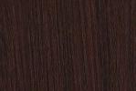 Красное дерево 67СС8067