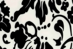 Флоренция чёрно- белая