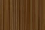 Штрокс коричневый MCW0049007