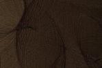 глобусы бронзовые (1)