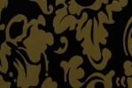 Флоренция золотая глянец 44СС1044