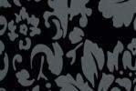 Флоренция чёрный глянец