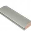 серебряный шелк