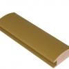 золотой шелк