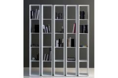 libreria-tag-cattelan-italia_stelazh