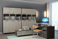 Cabinet_01